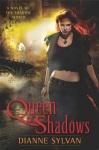 Queen-of-Shadows