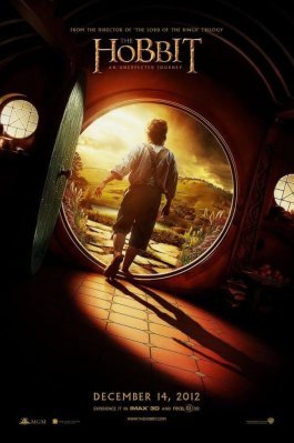 the-hobbit-movie-poster-bilbo-jackson