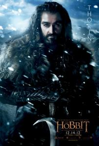 The-Hobbit-Movie-Poster-Thorin-the-hobbit-33042342-649-960