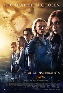 The_Mortal_Instruments_-_City_of_Bones_Poster