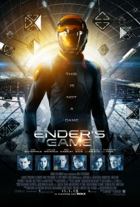 enders_game_ver11_xlg