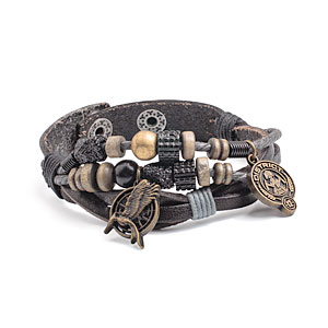 1825_hunger_games_snap_bracelet_with_charms