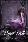 paper dolls