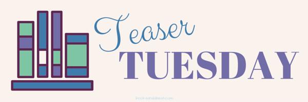 Teaser-Tuesdays-Purple