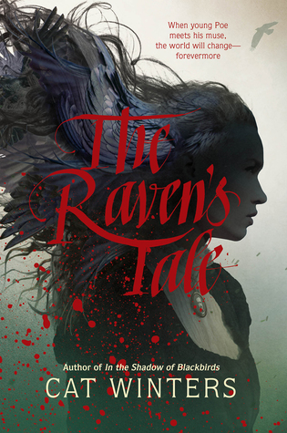 The Raven's Tale