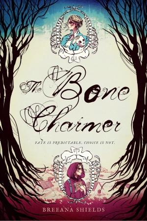 TheBoneCharmer_Cover (1)