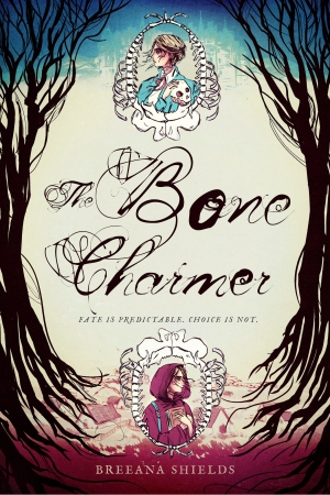 TheBoneCharmer_Cover (1)