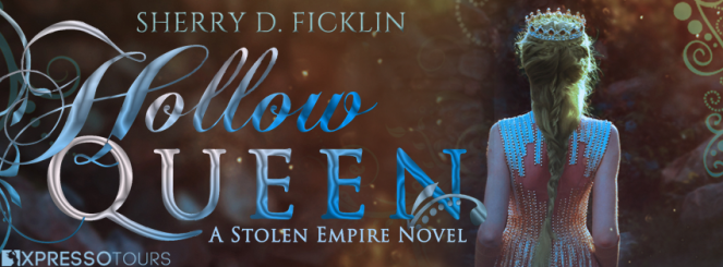 TheHollowQueenRevealBanner