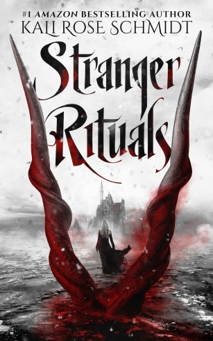 Stranger Rituals - eBook small