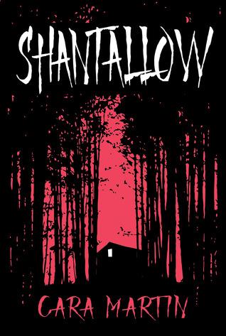 Shantallow