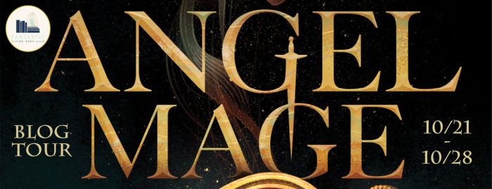 AngelMage-Banner