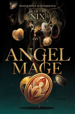 AngelMage-Cover
