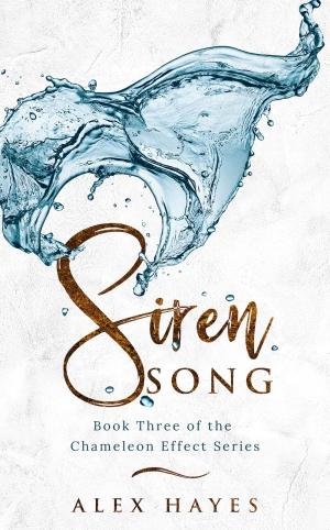 Siren Song - Front