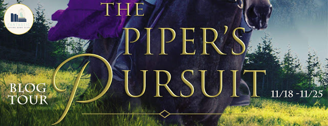 PipersPursuit-Banner