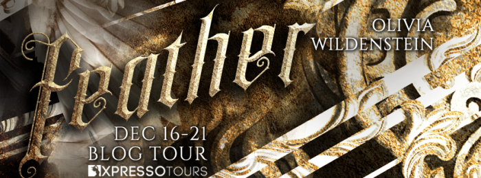 FeatherTourBanner