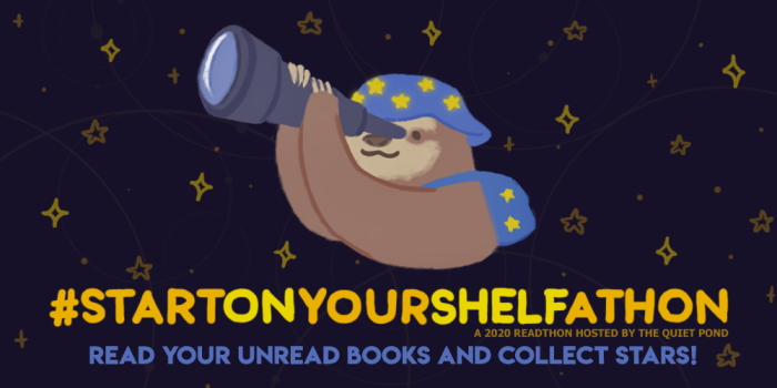 startonyourshelfathon-banner