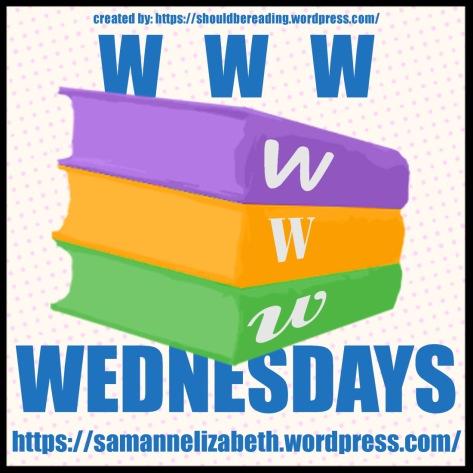 www-wednesday