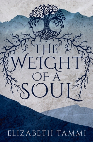 The Weight of a Soul