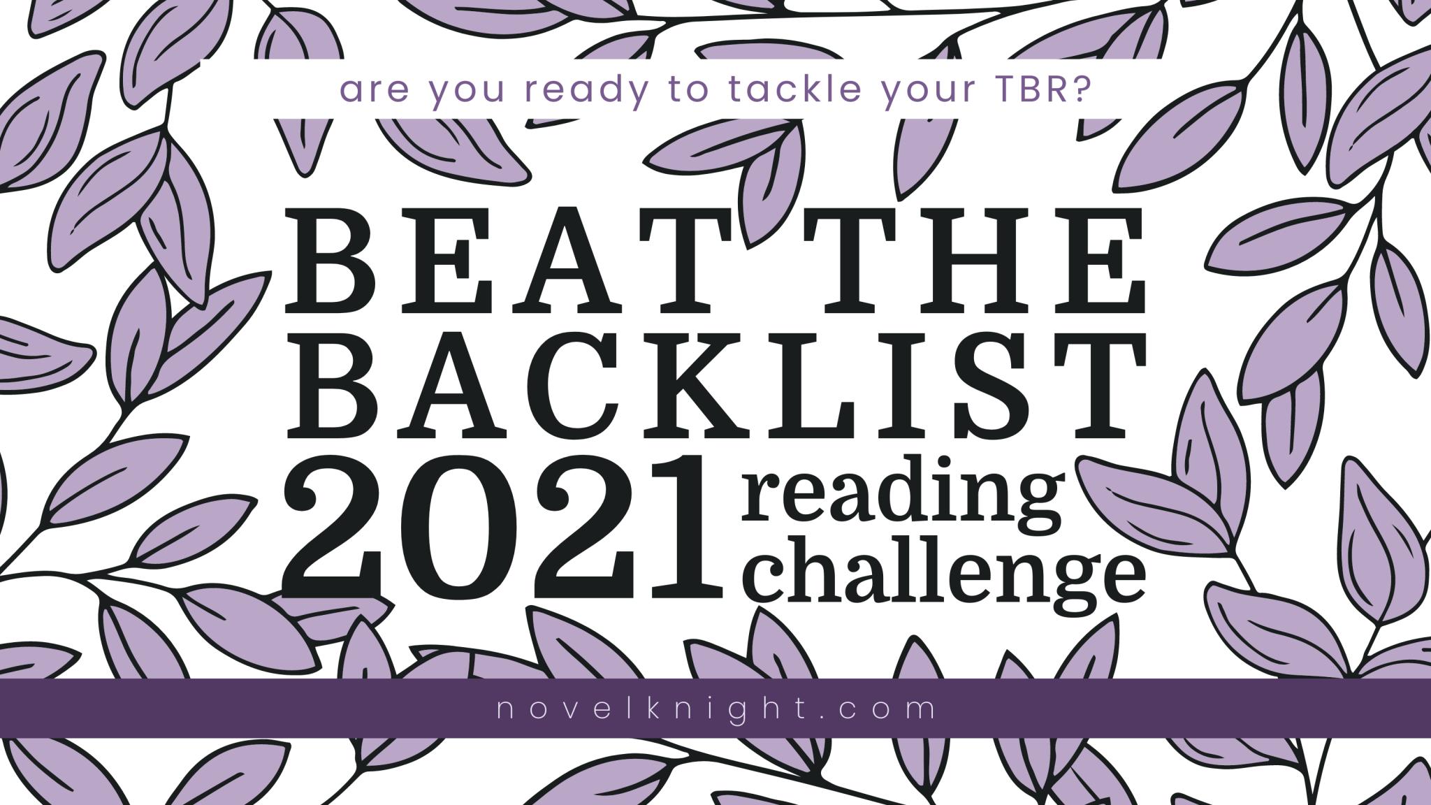 BTB-20201-twitter-banner